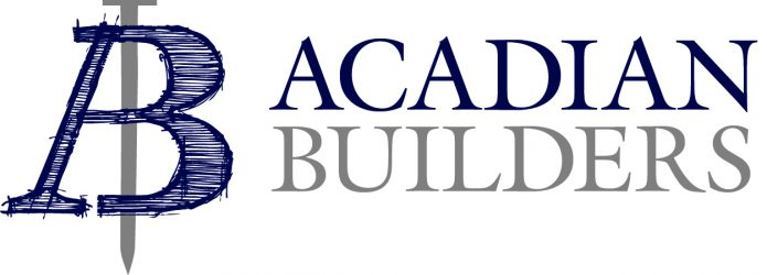 Acadian Builders, Inc.